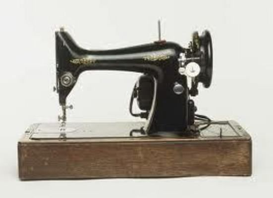 38 best how to repair your sewing machine other tidbits images on