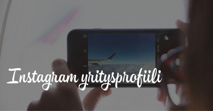Instagram_yritysprofiili.png