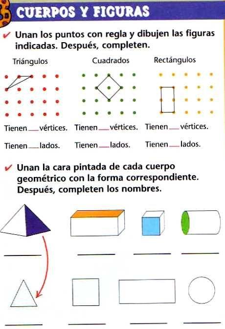 Las 25 mejores ideas sobre s cursiva en pinterest cursiva en - Las 25 Mejores Ideas Sobre Figuras Geometricas Planas En