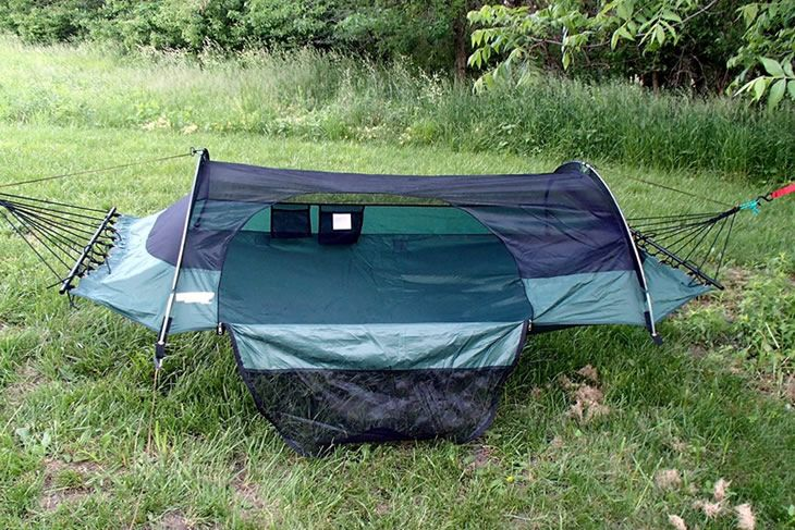 camping gadgets - Google Search