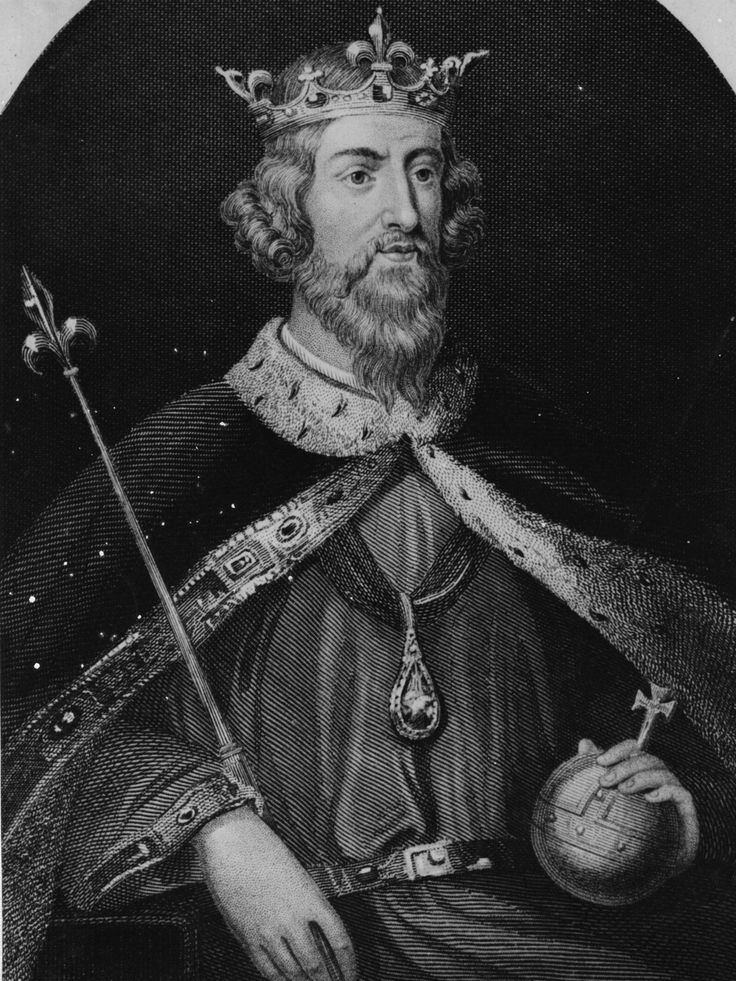 Bones of King Alfred the Great believed to have been found in a box at Winchester City Museum