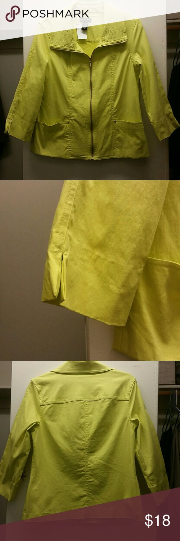 Yellow jackets in ground best way to kill - Attyre Yellow Jacket Yellow Jacket Stretchy Sleeves Don T Come All The Way