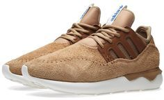 Adidas tubular moc runners