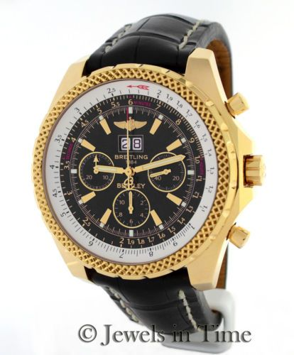 Pin By Bt On Flying B Bentley: 9 Best Bentley Watches By Breitling Images On Pinterest