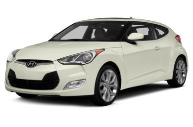 #2014 #Hyundai #Veloster Deals, Prices, Incentives & Leases – #CarsDirect
