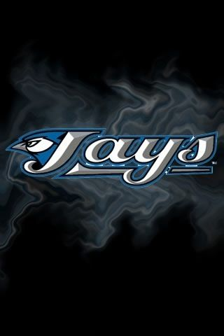 Toronto Blue Jays tickets still available to purchase