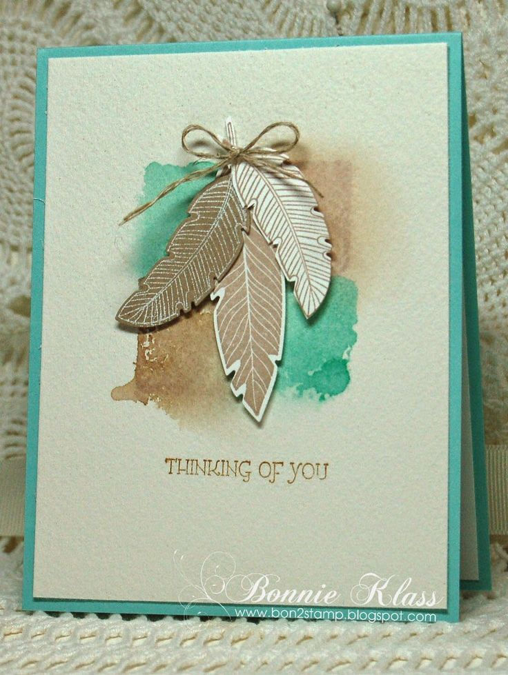 Feathers: http://www.splitcoaststampers.com/gallery/photo/2597353