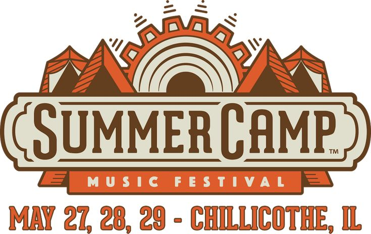Tickets | Summer Camp Music Festival