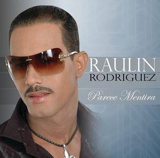 Como Serás Tu - Raulin Rodriguez @Raulin5estrella Republica Dominicana Bachata