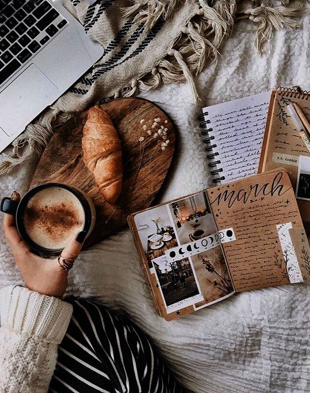 Harry Potter Fandom Pinterest So Jewellery Shops In Bangalore Near Me Only Eye Makeup Tutorial Bare Minerals Coffee And Books Coffee Van Coffee Recipes