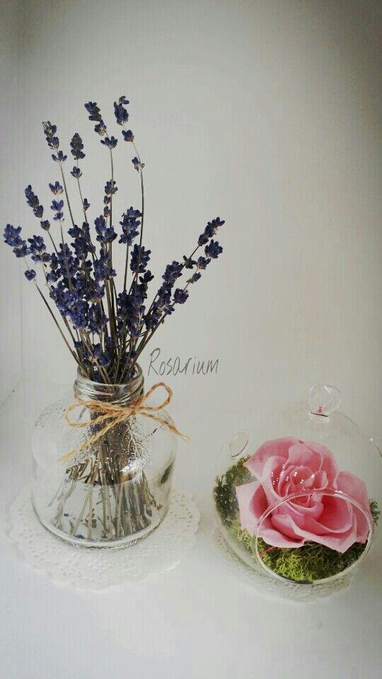 #preserved #flower #rosarium #gift #beauty #present #프리저브드 #로사리움 #시들지않는꽃 www.rosarium.kr