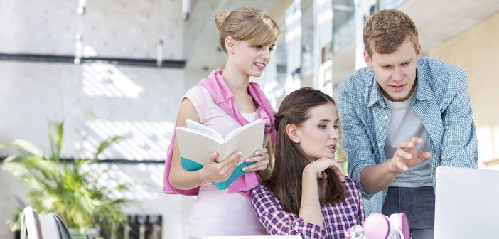 Ihr habt eine #Ausbildung im #Pflegebereich abgeschlossen und möchtet jetzt studieren? Der #Studiengang #Pflegemanagement an der #EBC Hochschule öffnet Euch viele Türen👩🎓🚪📚  http://www.euroakademie.de/magazin/werden-sie-pflegemanager/