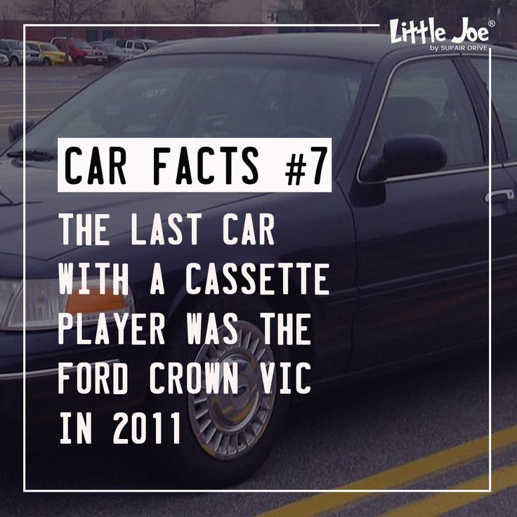 This record was set by mechanics working on a Ford Escort on 21 November, 1985.  Photo credits to wikipedia.    #car #sportcars #facts💯 #carfacts #newcar #supercars #carfacts101 #carlovers #auto #facts #fact  #hypercar #hyperauto #luxury #luxurycar #luxurycars #luxus #carspotting #dreamcar #autoliebe #autos #instaauto #instadaily #instacar #specialcar #bmw #mercedes #lambo #littlejoeinternational #littlejoe⠀