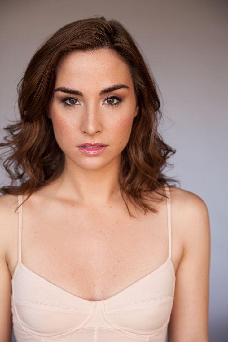 Full Allison Scagliotti