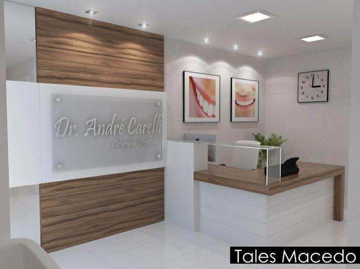 Resultado de imagen para venta de mobiliario para consultorio estetico