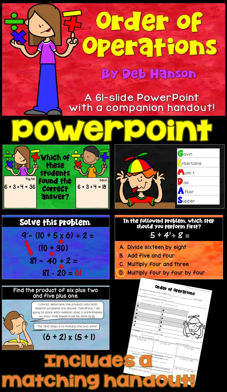 205 Best Powerpoints Images On Pinterest Power Points