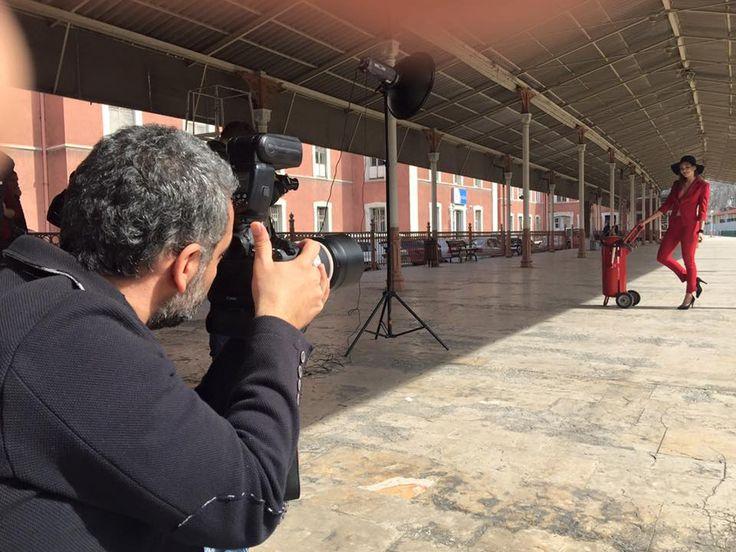 Coccinella Katalog Çekimi - www.fotolife.com.tr Türkiye'nin Profesyonel Fotoğraf Çekim Merkezi #fotolife #fotolifeakademi #katalogcekimi #modacekimi #photography #photographer #photographers #picture #photo #photos