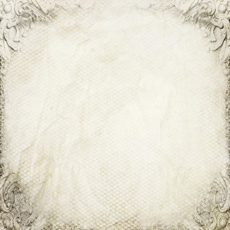 vintage paper background This is the vintage paper old antique background image you can use powerpoint templates associated with the border and frame are you looking for an old page for.