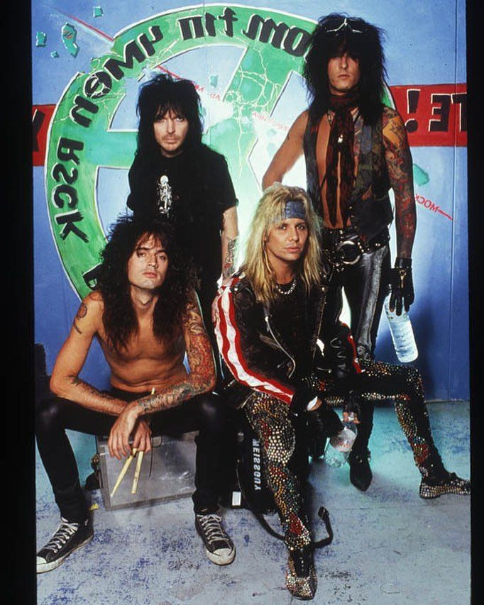 Hard Rock 86/90 - Página 26 Df4c4563ce1e92ca38d3f2ad223ab8b9