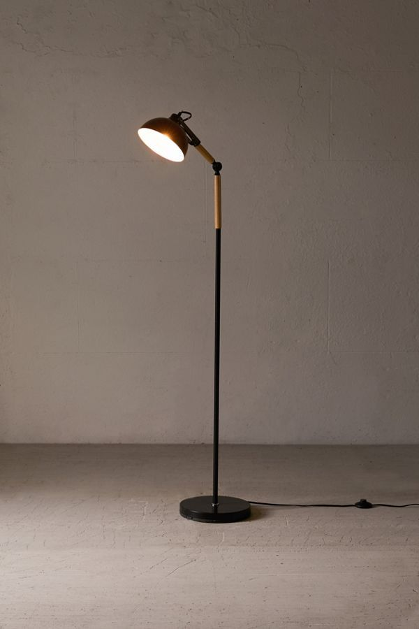 Slide View 2 Anna Floor Lamp Lamp Floor Lamp Floor Lamp Lighting
