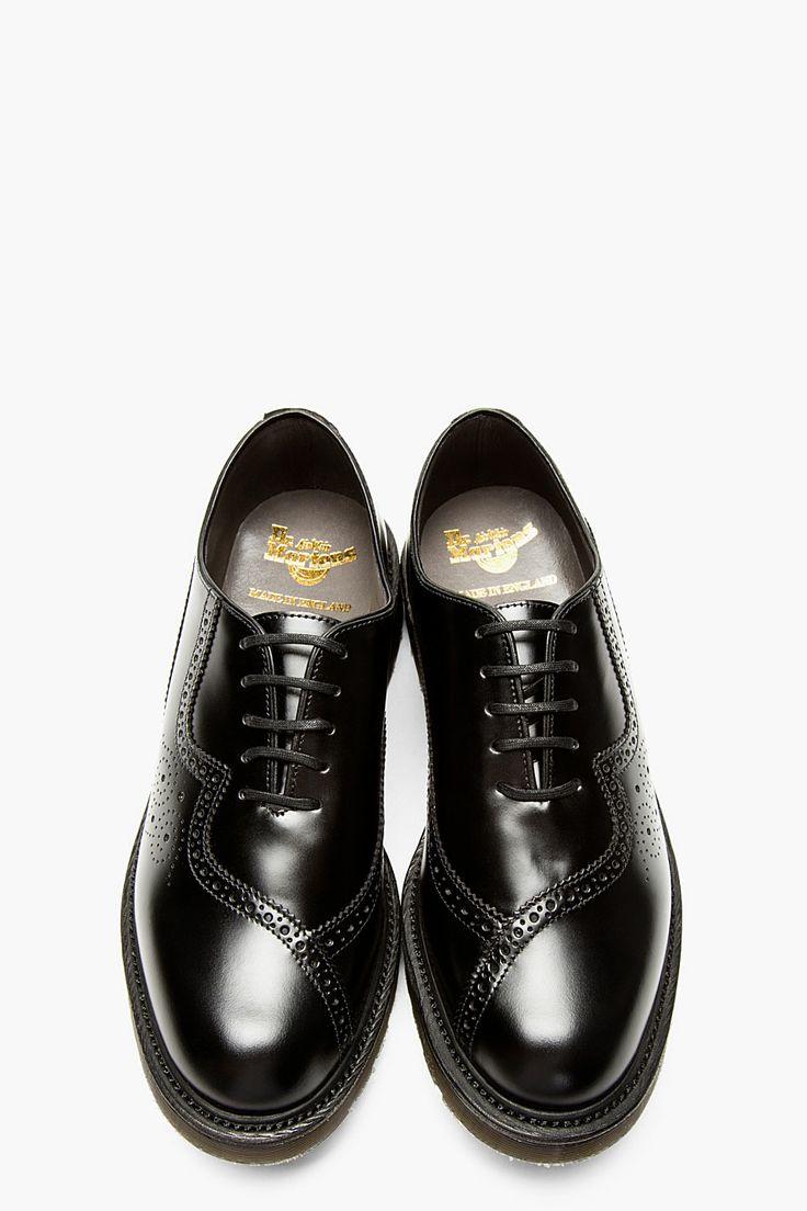 Extremely Clarks Aston Mind Mens Slip On Wide Fitting Shoes Mens Footwear Shop Mens Footwear COLOUR-Black