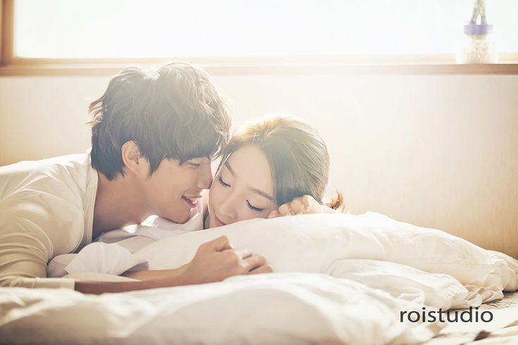 Gangwon-do Winter Korean Wedding Photography by Roi Studio on OneThreeOneFour 62