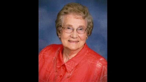 Mary E. Dupree, 86             Thief River Falls – Mary Dupree, 86 of Thief River Falls, passed away on Thursday, April 13, 2017 at St. Mary's Hospital in Rochester, MN with her loving daughter, Ruth at her side. Funeral servicea were held on Monday, April 17, 2017 at Zion Lutheran Church in Thief River... http://www.thiefriverfallsonline.com/thief-river-falls-obituaries/mary-e-dupree-86/
