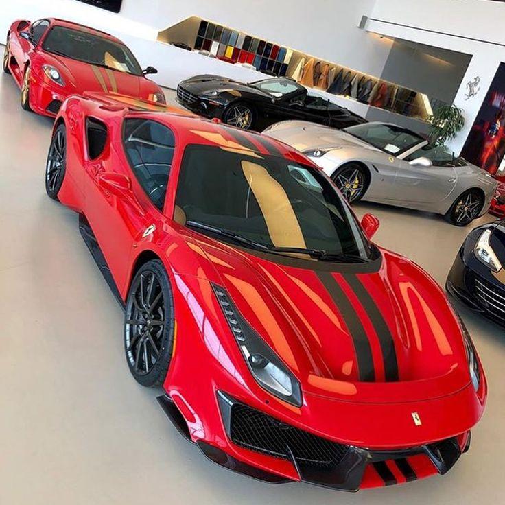 🥇 Super Autos | Billonarios De Internet ✅