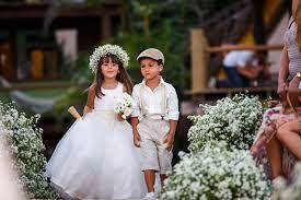 Casamento na Praia | Beach Wedding - Marilia Boaretto & Marcio Gianotto - Blog Tip Lovers. - Pesquisa Google