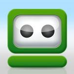 Join RoboForm on Google Plus! https://plus.google.com/u/0/b/102630103056218288858/102630103056218288858/posts