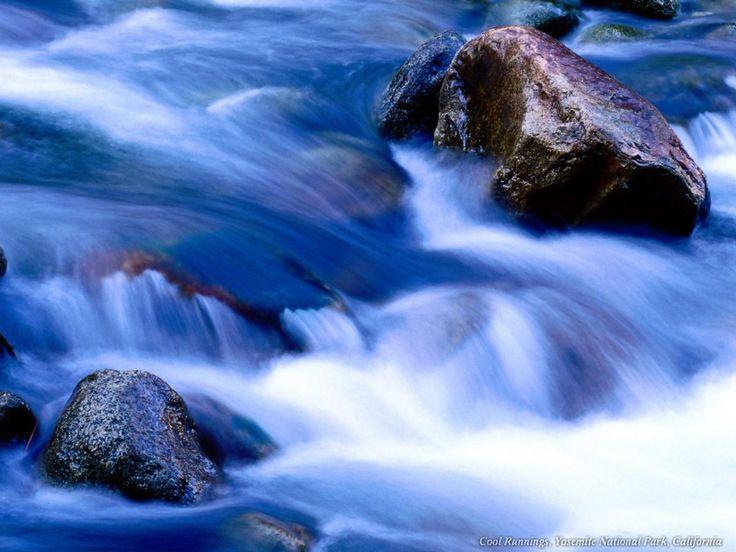 Hintergrundbilder Cool: Coole Natur # Tapeten # Tapetencool Coole Natur Tapeten