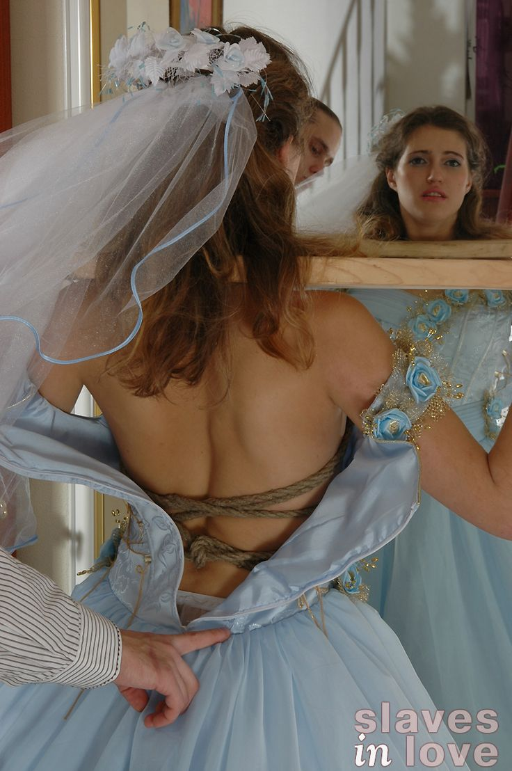 Url Russian Bride Club 71