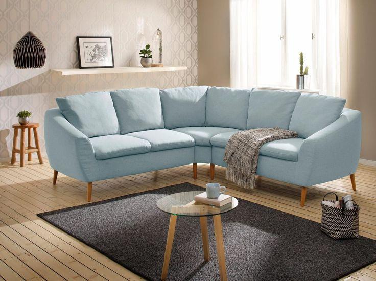 Wohnzimmerwand grün ~ Schöne grün grau kombi farben kombis passende