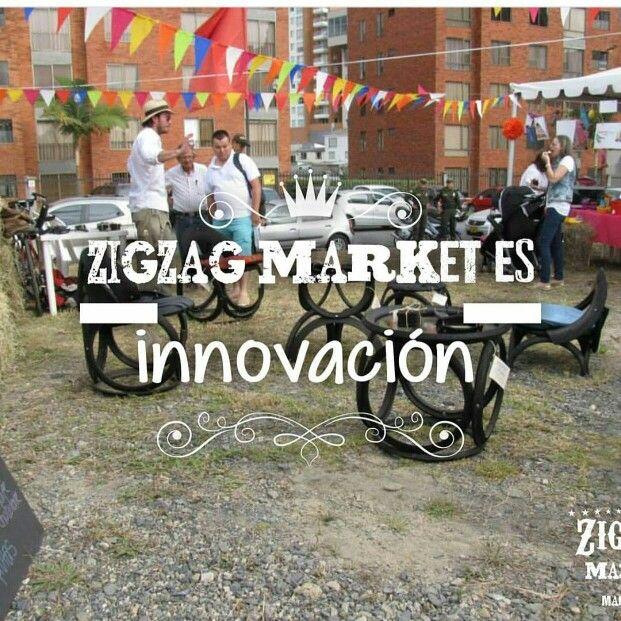 💕Apoyemos lo nuestro @aguazul_accesorios💎 en #zigzagmarket #manizales #pereira este 1-2-3 de julio glorieta san Rafael al frente de homcenter Manizales🎪🎪🎪