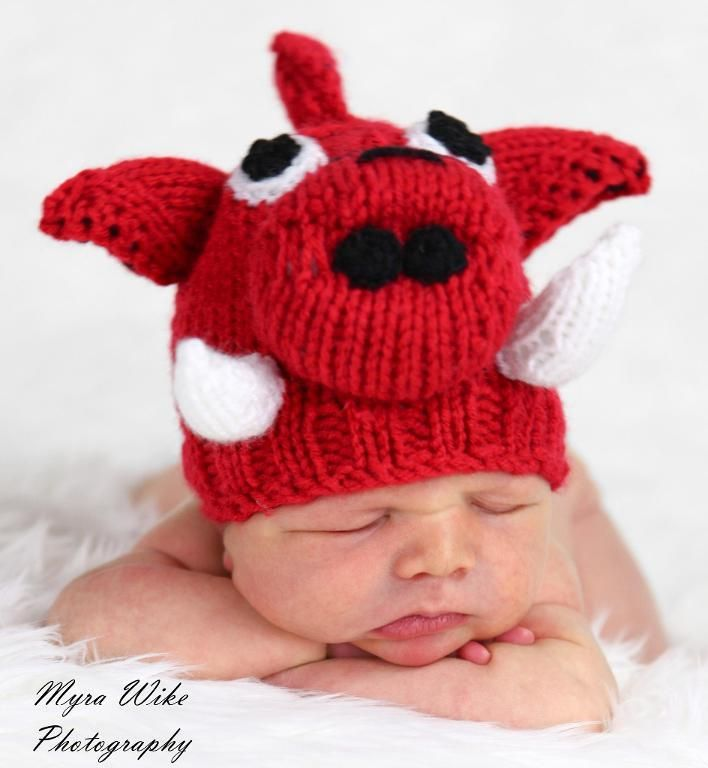 56 best Cozy Baby Hats images on Pinterest | Baby hats, Cozy and ...