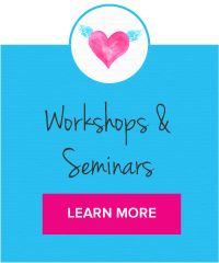 HHW-Services-Buttons-Workshops.png