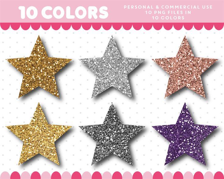 Best 20+ Star Clipart Ideas On Pinterest