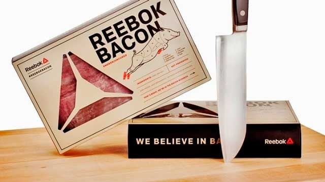bacon reebok cross fit