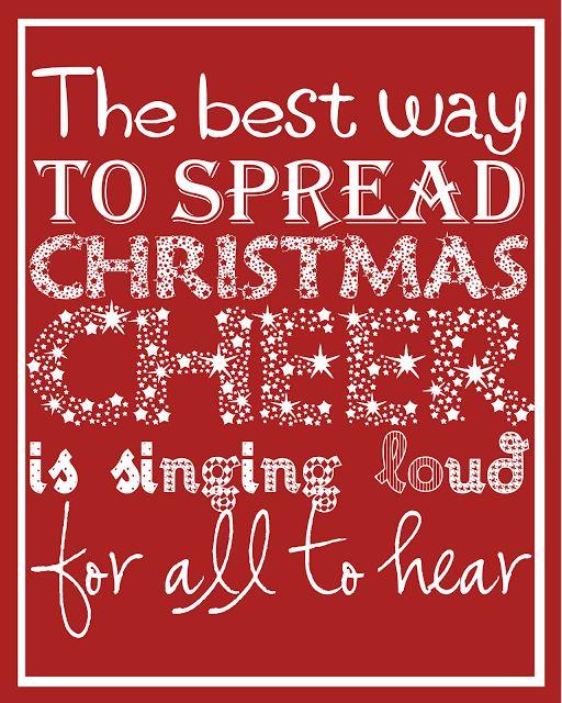 65 Best Christmas Desk Decor Images On Pinterest