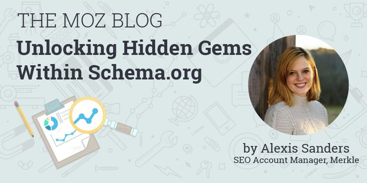 Schema.org can be a confusing resource if you're trying to learn how to use and implement structured data. This mini-guide arms you with the right kind of thinking to tackle your next structured data project.