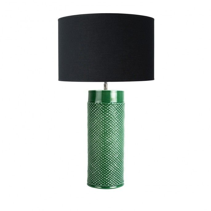 Turtle table 25 pinterest turtle table lamp black mozeypictures Gallery