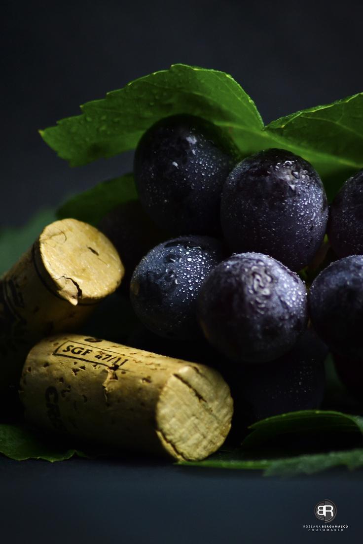 Wine#2