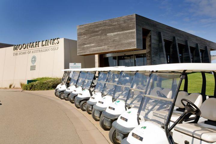 Peppers Moonah, the home of Australian golf.  Source: https://www.facebook.com/140931569285047/photos/pb.140931569285047.-2207520000.1406841616./425421120836089/?type=3&src=https%3A%2F%2Ffbcdn-sphotos-e-a.akamaihd.net%2Fhphotos-ak-xaf1%2Ft31.0-8%2F287884_425421120836089_430000964_o.jpg&smallsrc=https%3A%2F%2Ffbcdn-sphotos-e-a.akamaihd.net%2Fhphotos-ak-xaf1%2Ft1.0-9%2F293729_425421120836089_430000964_n.jpg&size=2048%2C1365&fbid=425421120836089