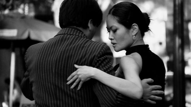 Video Buenos Aires, Argentina: Tango