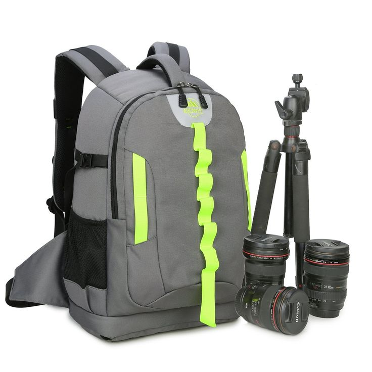 c2c774c538 7 best Top 7 Best Waterproof Camera Backpacks Reviews images on .