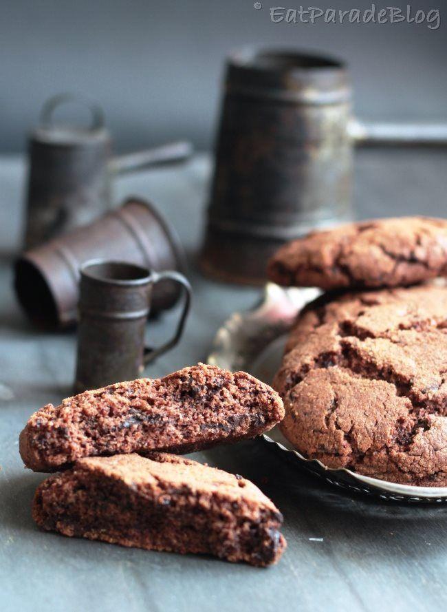 Drop cookies di Martha Stewart