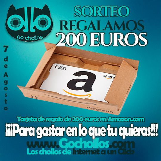 M s de 25 ideas incre bles sobre cheque regalo en for Codici regalo amazon gratis