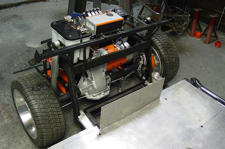 Build Your Own Golf Cart Kit >> electric motors for sale | electric car motors | ELECTRIC CAR | Pinterest | Electric motor, Cars ...