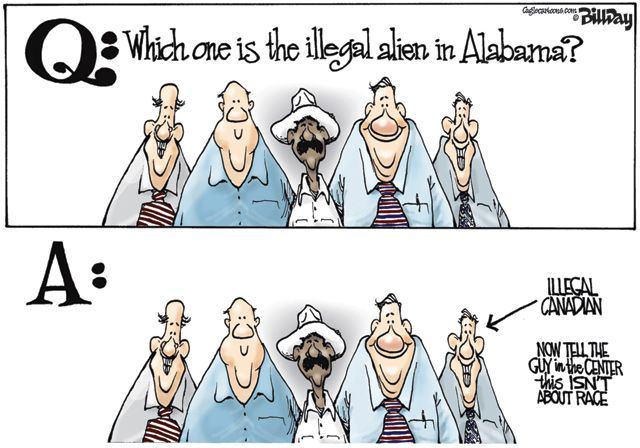 10 best Cartoons images on Pinterest | Political cartoons, Obama and
