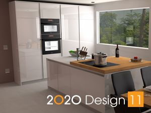 25 Beste Ideeën Over Kitchen Design Software Op Pinterest  Baan Alluring 2020 Kitchen Design Free Download Inspiration